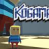 Kogama: My New House